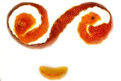 Mandarini!