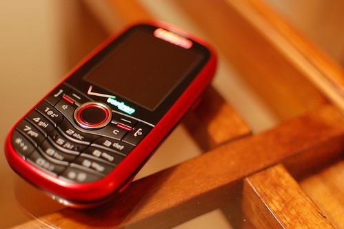 050.365 new phone!