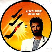 200px-Danger_Zone_-_Kenny_Loggins