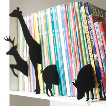 Book Animals