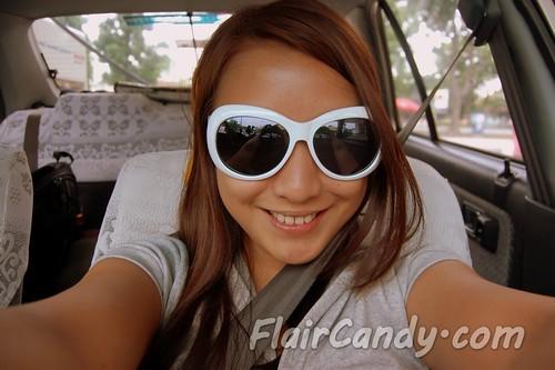 Road Tripping Malaysia (3)