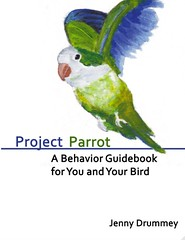 ProjectParrotFrontCover