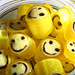 Smiley Rocks