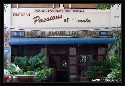 2010.03.07 Passions of Kerala @ Penang-9