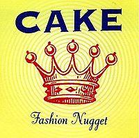 200px-Cake_Fashion_Nugget