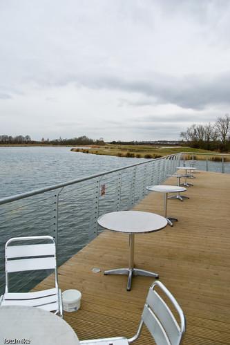 Stanwick Lakes _G104021