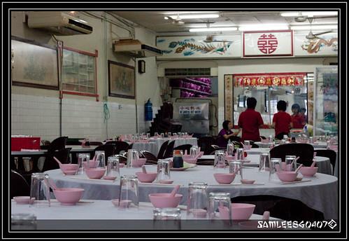 2010.03.13 Goh Seng Huat Steamboat @ Penang-10-18