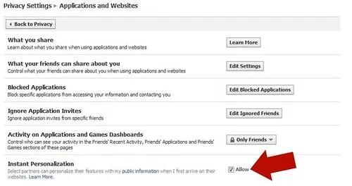 facebook_privacy3