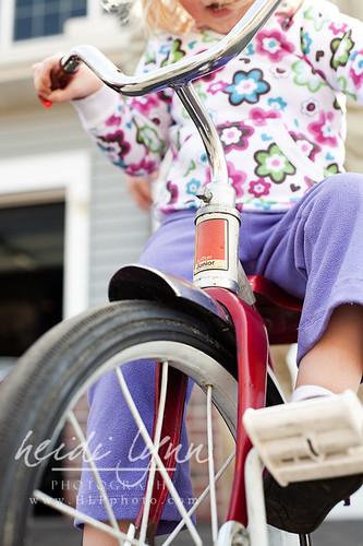 040410 Trike