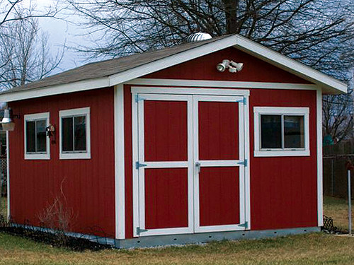 Flickriver TUFF SHED Storage Buildings Amp Garagess Most
