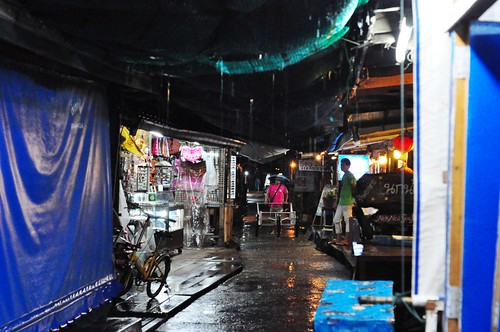 15_Koh_Chang_Bang_Bao_Rain