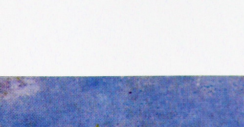 Francesco Orlando, La doppia seduzione, Einaudi 2010; alla cop.: ill. col.: Spiaggia, di Moses Levy, 1921, coll. priv., © Moses Levy, by SIAE 2009, (part.) 9