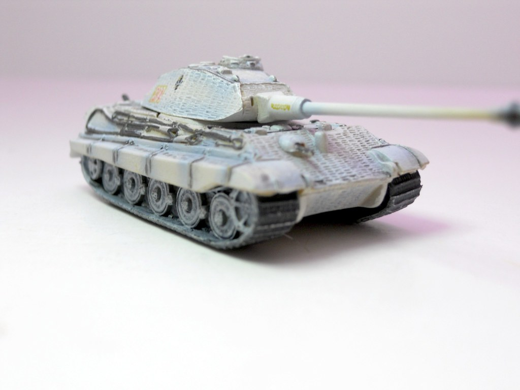 can do king tiger tanks (6)