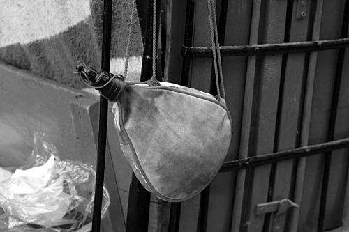 wine-sack-spain