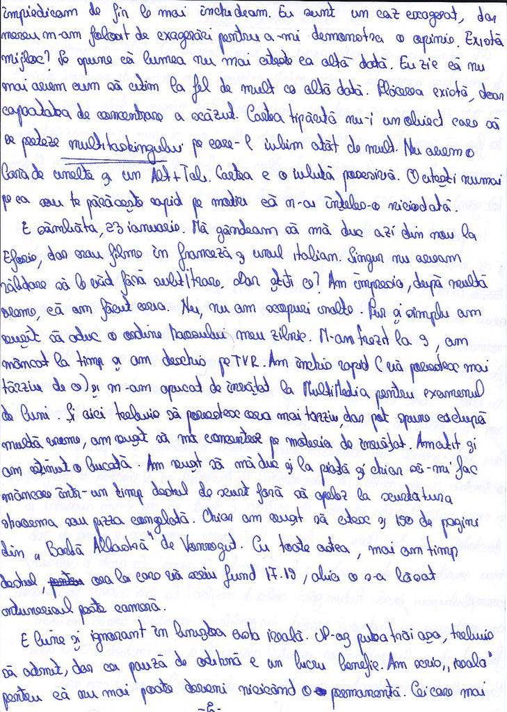 Pagina 02x02