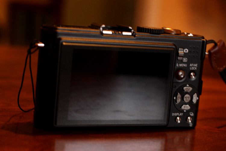 Leica 4