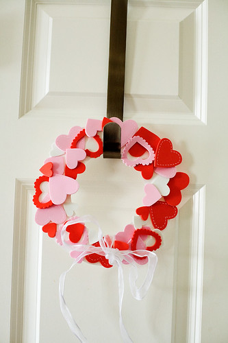 020610Heart Wreath