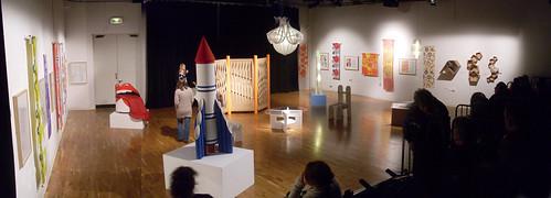 Exhibition 001