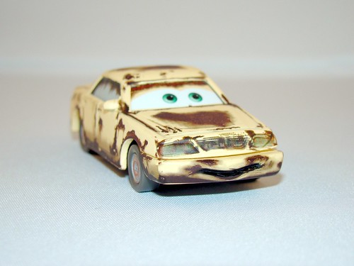 disney CARS final donna pitts (9)