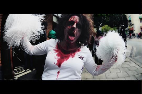 zombie_main