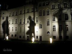 Luminale 2010 - ffm 14