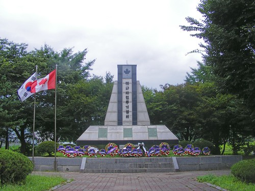 2008_0817Korea20030