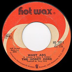 """label_hot_wax2 • <a style=""""font-size:0.8em;"""" href=""""http://www.flickr.com/photos/41570466@N04/4615579369/"""" target=""""_blank"""">View on Flickr</a>"""