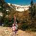 Mount Washington_Mike