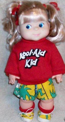 KA Kid doll2