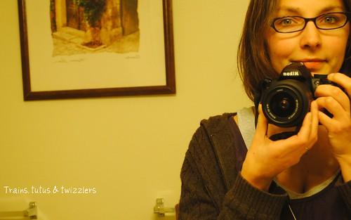 Feb 11, 2010 015