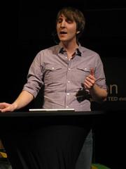 Grant Skinner