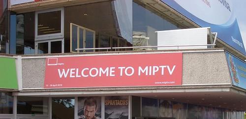 MIPTV