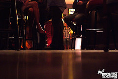 DodgeCity_20Apr2010-6262