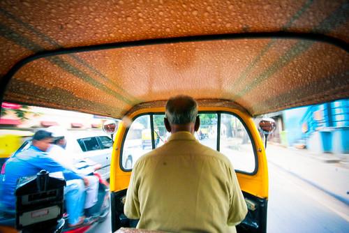 Inside an auto@10mm