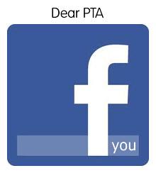 Dear PTA