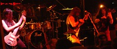 Gorguts at Maryland Deathfest VIII