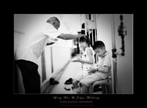 Yonghao & Jolyn Wedding AD 040610 #21