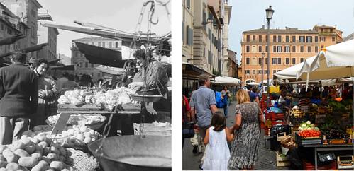 photo comparisons4