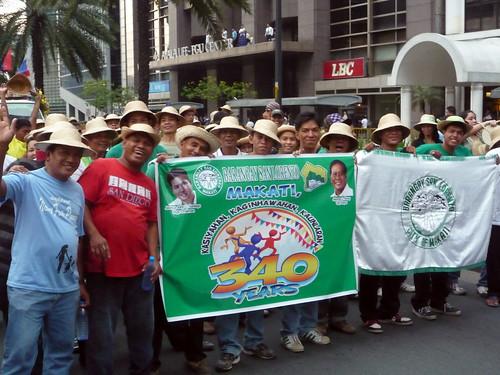 Makati Grand Parade 2010 021