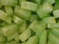 16/06 - komkommertijd