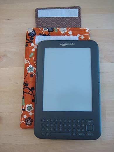 Kindle20