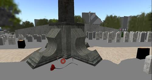 Memorial1_001