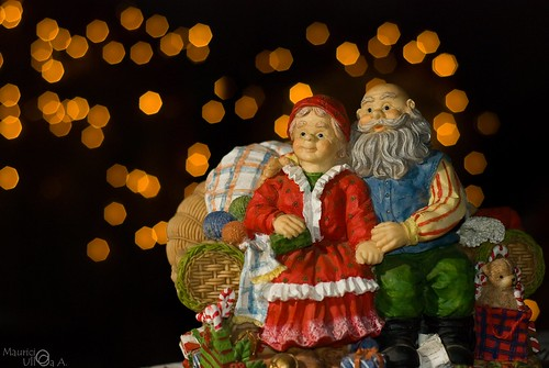 Feliz Navidad!.