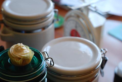 promo: the night kitchen cupcakes
