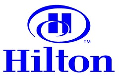 Hilton Dublin - Coming very soon! Enjoy the ma...