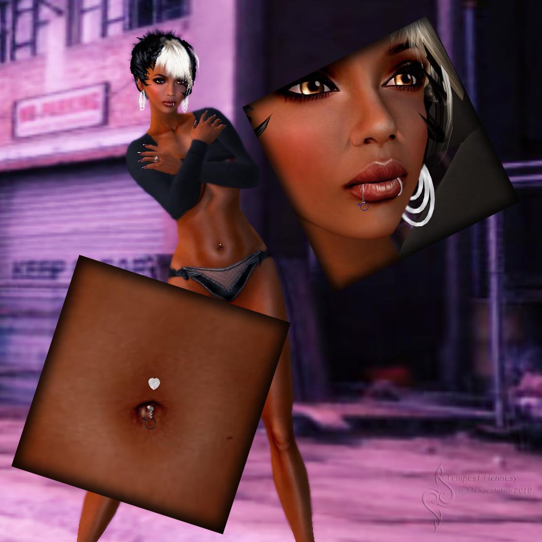 Temp Body Jewels 0226_001