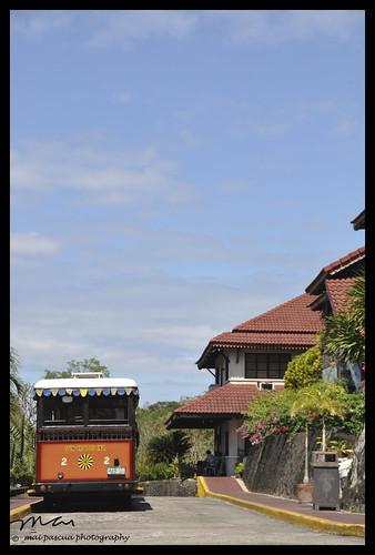 Corregidor Island 083