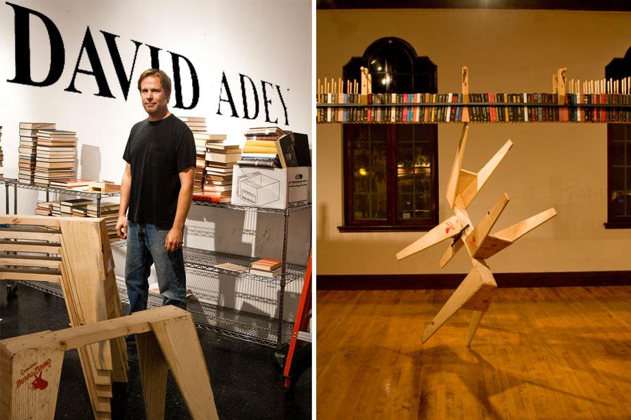DavidAdey1
