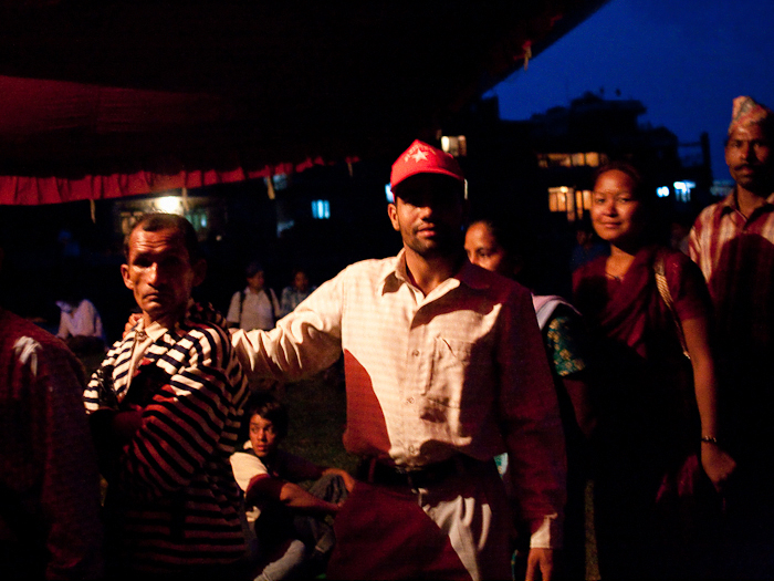 from_pokhara-09