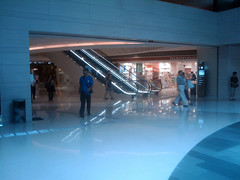 taiwanshan-step05